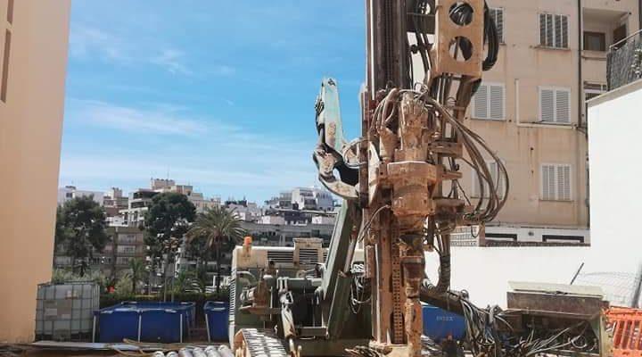 Ferrometal_Cimentaciones_Mallorca_26
