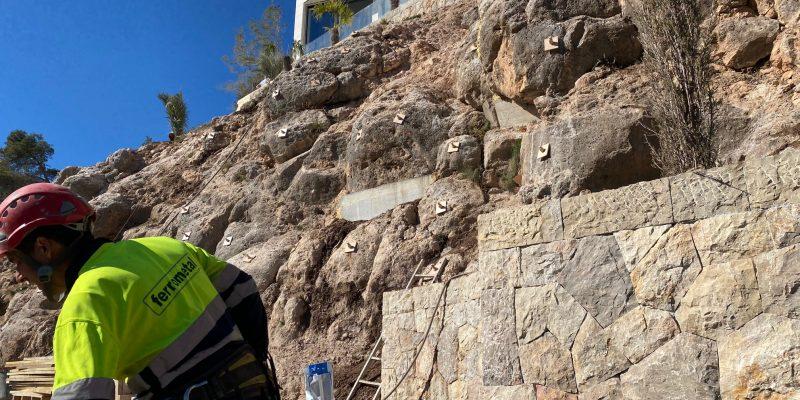 Ferrometal_Cimentaciones_Mallorca_3